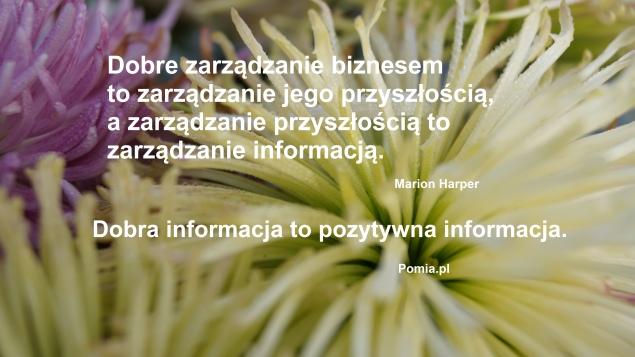 inspiracja_informacja